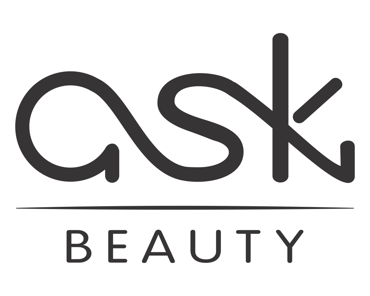 Ask Beauty